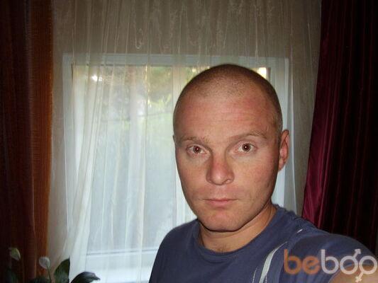 Фото мужчины aleksey, Ялта, Россия, 37