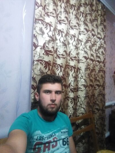 Фото мужчины Ваня, Винница, Украина, 22