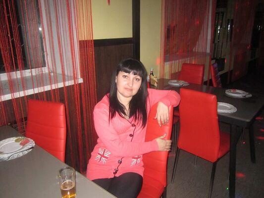 порно знакомств беларуские сайт