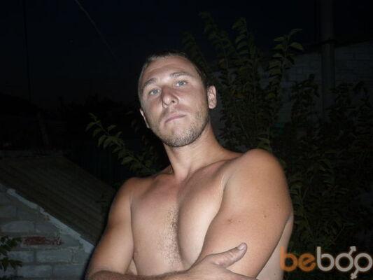 Фото мужчины Pash_ms, Волгоград, Россия, 35
