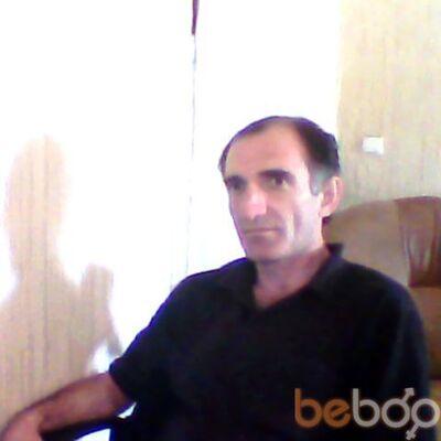 Фото мужчины misha, Тбилиси, Грузия, 38