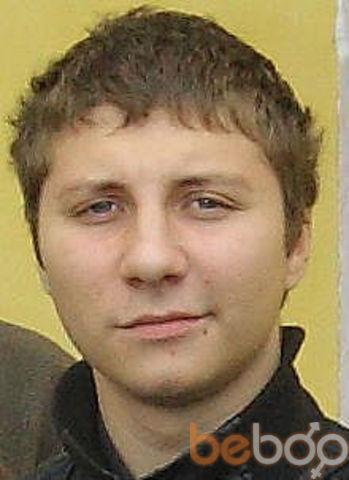 Фото мужчины Антон, Волгоград, Россия, 28