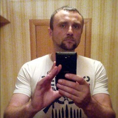 Фото мужчины Юрец, Барановичи, Беларусь, 30