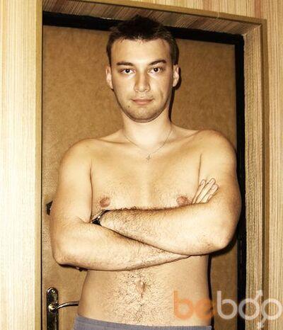 Фото мужчины Denis, Москва, Россия, 29