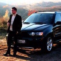 Фото мужчины Serik, Бухарест, Румыния, 30