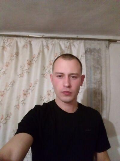 Фото мужчины Григорий, Копейск, Россия, 25