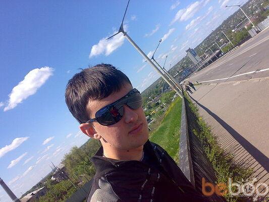 Фото мужчины vappe, Луганск, Украина, 24