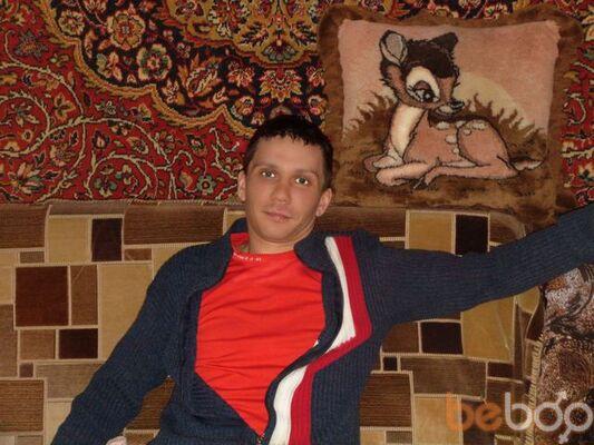 Фото мужчины stels852, Щекино, Россия, 35