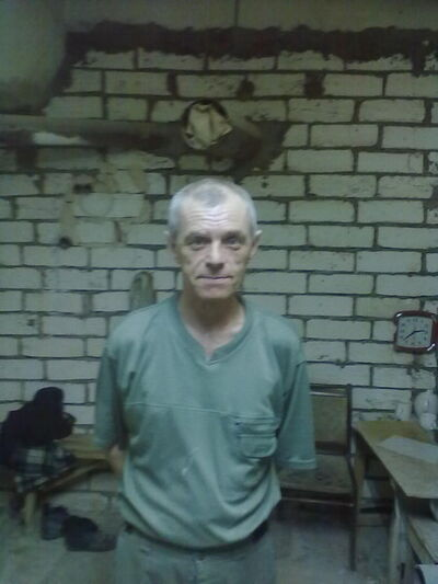 Фото мужчины Александр, Рыбинск, Россия, 59