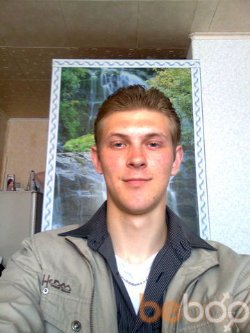 Фото мужчины snake19886, Гомель, Беларусь, 29