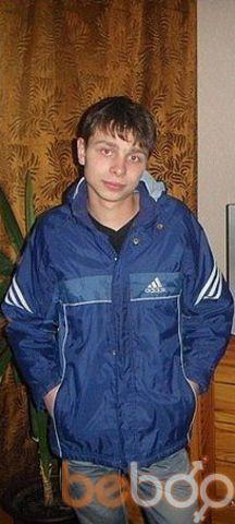 Фото мужчины Вова, Молодечно, Беларусь, 24