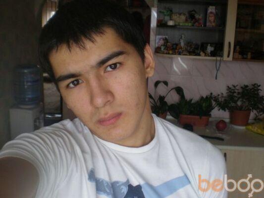 Фото мужчины Аслан, Алматы, Казахстан, 28