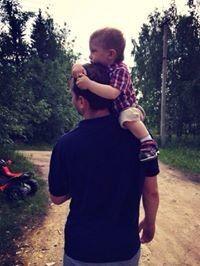 Фото мужчины Александр, Сыктывкар, Россия, 34