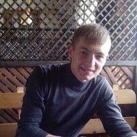 Фото мужчины Виталик, Киев, Украина, 22