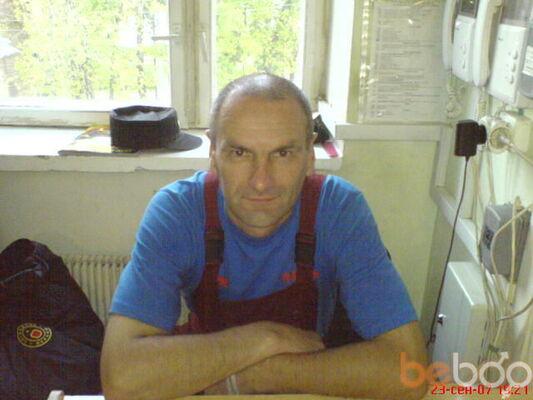 Фото мужчины 1970, Иваново, Россия, 47