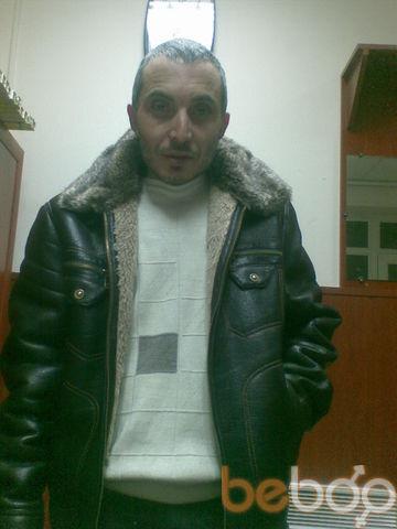 Фото мужчины aper75, Москва, Россия, 41