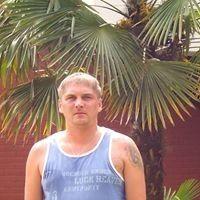 Фото мужчины Антон, Челябинск, Россия, 33