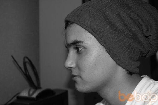 Фото мужчины dilshat92, Алматы, Казахстан, 25