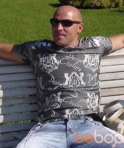 Фото мужчины Андрей, Тамбов, Россия, 39