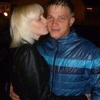Фото мужчины Андрей, Сморгонь, Беларусь, 33
