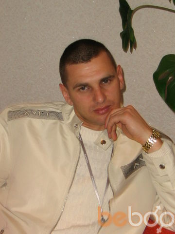 Фото мужчины aleks, Херсон, Украина, 38