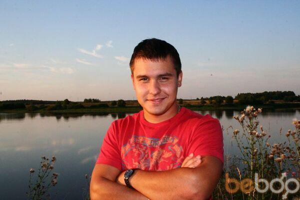 Фото мужчины Litl37, Иваново, Россия, 32