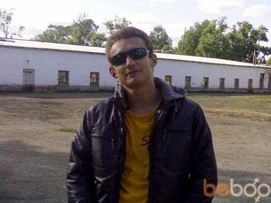Фото мужчины akam2005, Киров, Россия, 26