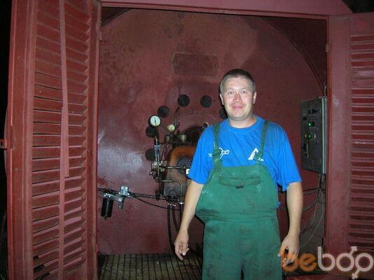 Фото мужчины drema73, Киров, Россия, 43
