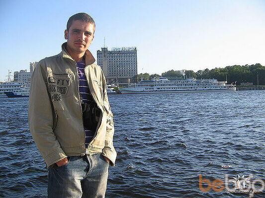 Фото мужчины kadila, Бухарест, Румыния, 37