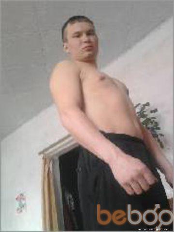 Фото мужчины serega, Чебоксары, Россия, 33