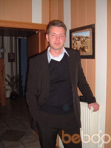 Фото мужчины viktor, Ibbenburen, Германия, 47