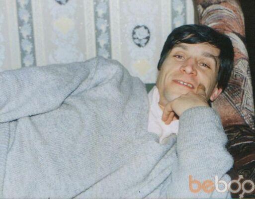 Фото мужчины Dilmah, Киев, Украина, 44