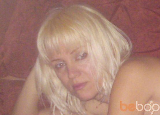 Фото девушки Марина, Сочи, Россия, 43