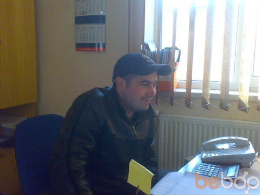 Фото мужчины vovka, Ивано-Франковск, Украина, 33