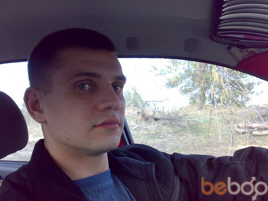 Фото мужчины super_2320, Киев, Украина, 35