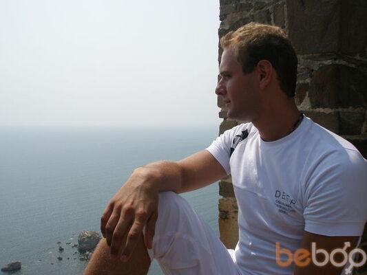 Фото мужчины Макс, Киев, Украина, 28