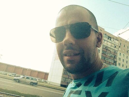 Фото мужчины Саша, Минск, Беларусь, 29