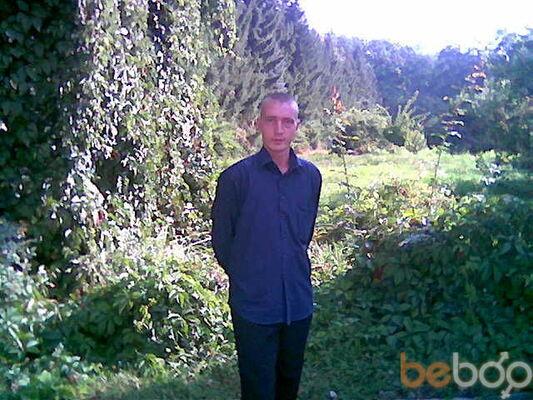Фото мужчины Игорь, Караганда, Казахстан, 37