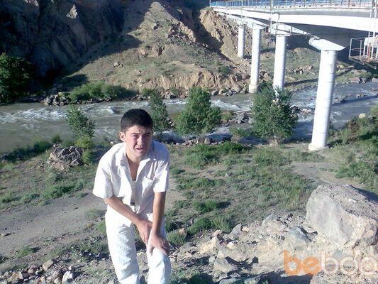 Фото мужчины расул, Талгар, Казахстан, 31