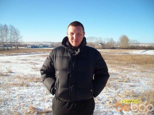Фото мужчины сергей, Магнитогорск, Россия, 34