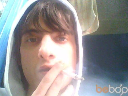 Фото мужчины Kotyk, Бельцы, Молдова, 28