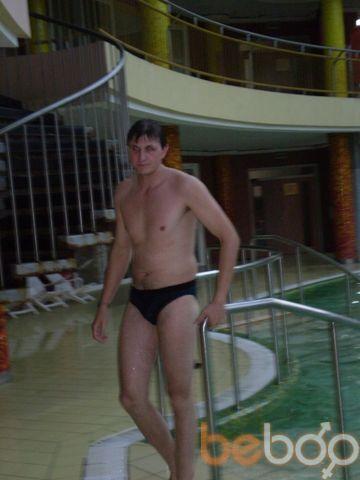 Фото мужчины Sancho, Гродно, Беларусь, 31