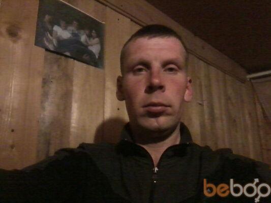 Фото мужчины den33, Витебск, Беларусь, 35