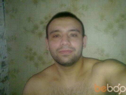 Фото мужчины Алекс, Санкт-Петербург, Россия, 37