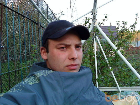 Фото мужчины санек, Москва, Россия, 32