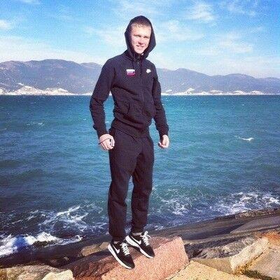 Фото мужчины Дмитрий, Асбест, Россия, 24