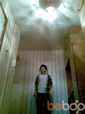 Фото мужчины Smail1, Жодино, Беларусь, 38