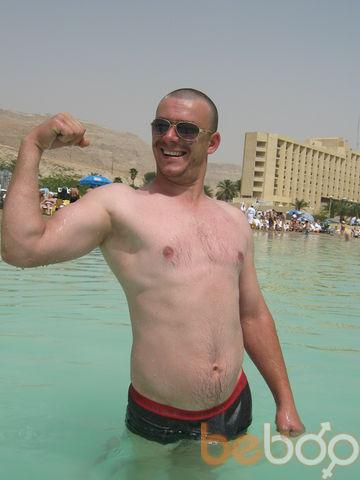 Фото мужчины tolic, Ramat Gan, Израиль, 33