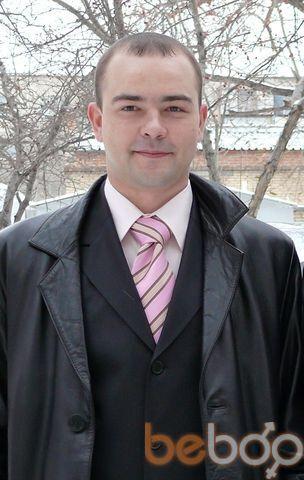 Фото мужчины aleksei, Челябинск, Россия, 40