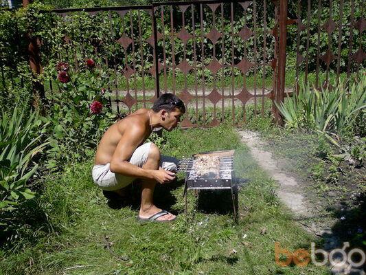 Фото мужчины Чернявый, Минск, Беларусь, 35